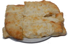 cheesy-bread-via-mia-camden-pizza