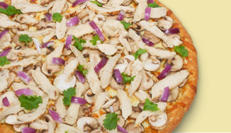 via-mia-camden-chicken-pizza