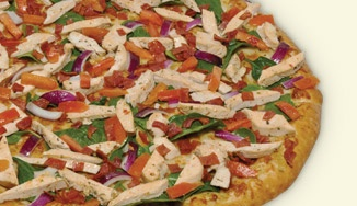 via-mia-camden-chicken-spinaci-pizza