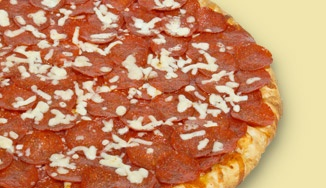 via-mia-camden-pepperoni-pizza