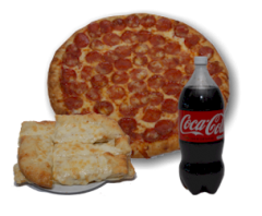 meal-pic-1-LG-pizza-coke-cheesy-bread-san-jose