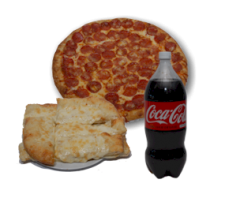 meal-pic-1-MED-pizza-coke-cheesy-bread-san-jose