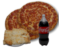 meal-pic-2-LG-pizza-coke-cheesy-bread-san-jose