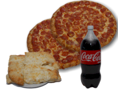 meal-pic-2-MED-pizza-coke-cheesy-bread-san-jose